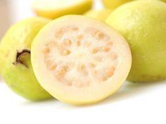 #فوائد تعرفي على فوائد فاكهة الجوافة في إنقاص الوزن