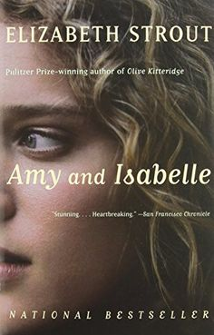 Amy and Isabelle: A novel by Elizabeth Strout http://www.amazon.com/dp/0375705198/ref=cm_sw_r_pi_dp_IGA-ub1KH97H3