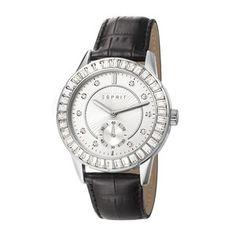 Damen Uhr Esprit ES107422001