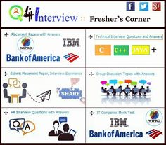 36 Best interview question images in 2016 | Interview