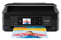 The Best Printers for Crafting! - The Graphics Fairy