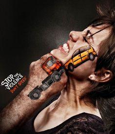 photo Ecovia-Stop-the-Violence-2_zps1d1ffee7.jpeg