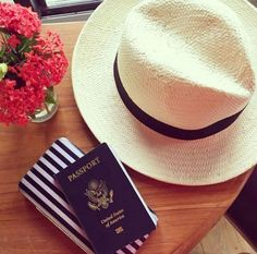 We give you best online service. Contact us for getting best online passport service in uk.we provide 24 hours online service to help you.0844 559 1063.