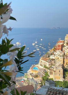 European Summer, Italian Summer, Places To Travel, Places To See, Beautiful World, Beautiful Places, All The Bright Places, Photo Deco, Summer Dream