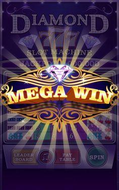 92d7f5ab67bc 7 Best Casino Promotion images