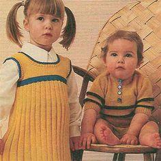 Ons spesiale brei-en hekelbylae Baby Knitting Patterns, Children, Crochet, Style, Fashion, Young Children, Swag, Moda, Boys