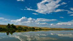 #Win a NET DVD called Nebraska Land & Sky Ends 8/25/14 - Open to the US