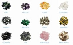How To Benefit from Feng Shui Crystals