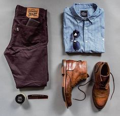 Grid from @stylesofman Follow @shopthatgrid for daily grids