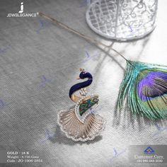 Antique Jewellery Designs, Gold Ring Designs, Fancy Jewellery, Gold Rings Jewelry, Jewelry Design Earrings, Jewelry Show, Gold Jewellery Design, Stylish Jewelry, Wedding Jewelry