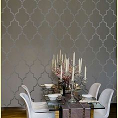 I like this for the family room walls.  Paint glaze off mate paint.