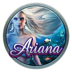 #MayGameRelease #Ariana #Button Latest Games, Button, Live, Movie Posters, Film Poster, Billboard, Film Posters, Buttons, Knot