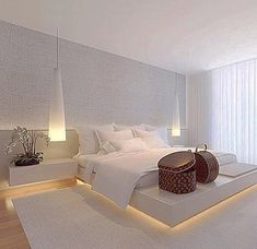Amazing 33 Best Fitted Bedroom Furniture Company Find out which company came out on top in our guide to . The best fitted bedroom furniture brands. Fitted Bedroom Furniture, Bedroom Bed Design, Modern Bedroom Design, Cama Design, Interior Design Blogs, Home Decor Online, Minimalist Bedroom, Luxurious Bedrooms, Ikea