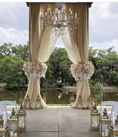 Wedding Day Wedding Planner Your Big Day Weddings Wedding Dresses Wedding bells Wedding Goals, Wedding Themes, Wedding Designs, Wedding Planning, Wedding Decorations, Wedding Dresses, Wedding Centerpieces, Wedding Ceremony, Our Wedding