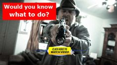 9 home protection secrets from a veteran cop