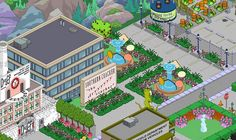 Duff Dawg Presents: What Have You Done With. Springfield Tapped Out, The Simpsons Game, What Have You Done, The Duff, Design Inspiration, House Styles, Stickers, Memes, Ideas