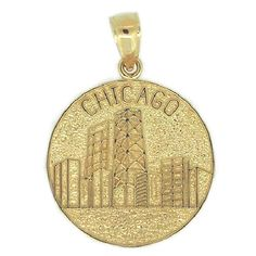 Chicago, my kinda town, Chicago is.  #chicago