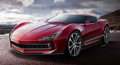 2014 Corvette C7 106 St Tire & Wheel locations are home of the $45 wheel alignment (most cars), come see us at 106-01 Northern Blvd, 118-02 Merrick Blvd, 105-08 Northern Blvd, 79-20 Queens Blvd, 45-13 108 St serving Forest Hills and Rego Park  http://www.106sttire.com/wheel-alignment