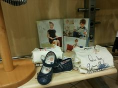 #NuoviArrivi Primavera-Estate 2014 #iobimbo #iobimbosardegna #cagliari #carbonia #oristano #olbia #nuoro #tortolì #sassari #style #fashion #bimbo #sardegna #shoes