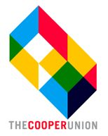 Cooper union logo.png