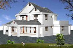 house 3d model - Recherche Google