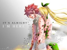 Explore the Fairy Tail collection - the favourite images chosen by on DeviantArt. Fairy Tail Sad, Arte Fairy Tail, Fairy Tail Quotes, Fairy Tail Family, Fairy Tail Natsu And Lucy, Fairy Tale Anime, Fairy Tail Couples, Fairy Tail Ships, Fairy Tales