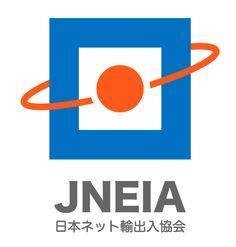 8b125a1e1671 24 Best Digital Tech Logo s images