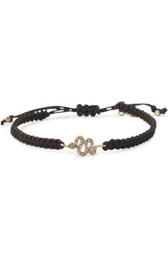 Sidewinder bracelet NEW for 2012 - $34 and available on www.stelladot.com/stephscarborough