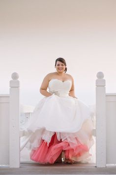 With a growing understanding of the ill effects of starving oneself and being malnourished, plus size became acceptable to the society as well as plus size women themselves as something which is regular and normal.