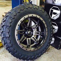 Truck Rims, Truck Tyres, Truck Wheels, Offroad Accessories, Jeep Accessories, Rims And Tires, Wheels And Tires, Chevy Trucks, Pickup Trucks