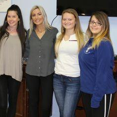 teen speakers female Best
