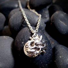 soul_eater_necklace