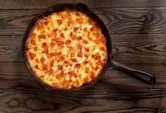 Recipies, Pizza, Food, Recipes, Essen, Meals, Yemek, Eten