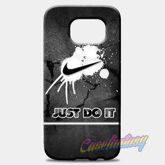 Nike Sb Samsung Galaxy S8 Plus Case Case   casefantasy