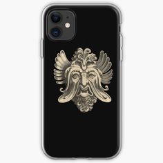 'Groteskology grotesque face tshirt ' iPhone Case by Cell Phone Covers, Iphone Case Covers, Free Stickers, Cover Design, Iphone 11, My Arts, Art Prints, Printed, Awesome