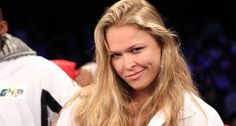 Ronda Rousey Takedown Study: Judo in MMA