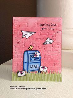 Sending Love | Flickr - Photo Sharing! Lawnscapingchallenge.blog 08/18/2014