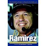 Jo Ramirez is one of the best-liked and most respected Formula 1 personalities of recent years, and is held in high esteem both inside and outside the Grand Prix paddock. Here is his personal account of his life in motor racing, told with humour, warmth and joy, and providing an honest insight into the highs and lows of a career that saw him work with many of the sport's greatest heroes.