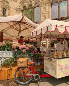 Bosco Cafe Moscow Russia beach / luxury / rich Source by Earn_Money_Online_Marketing idea casual European Summer, Italian Summer, French Summer, Summer Aesthetic, Travel Aesthetic, Aesthetic Outfit, Brown Aesthetic, Aesthetic Collage, Aesthetic Vintage