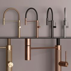Shower Faucet, Bathroom Inspiration Modern, Vintage Bathroom, Shower Fixtures, Glass Bathroom, Elegant Bathroom, Tub Faucet Sets, Vintage Bathroom Sinks, Vintage Bathroom Sink Faucet