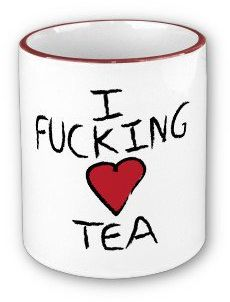 #Zazzle                   #love                     #fucking #love #from #Zazzle.com                    I fucking love tea mug from Zazzle.com                                        http://www.seapai.com/product.aspx?PID=1694660