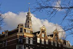 Diana's Cook Blog: Amsterdam