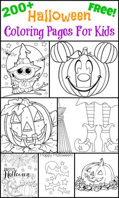 1000 images about HALLOWEEN FUN