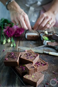 View the winning, finalist and commended food photography of the Pink Lady® Food Photographer of the Year Dark Food Photography, Good Food, Yummy Food, Chocolate Delight, Chocolate Decorations, Food Styling, Food Inspiration, Pink Ladies, Baking