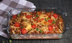 De gezonde recepten van Ursie Slow Cooker, Food And Drink, Chicken, Ethnic Recipes, Tomatoes, Crockpot, Crock Pot, Cubs