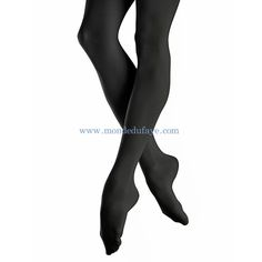 Soft feel footed tights with seamed toe. See size chart image for accurate sizing. Children's sizing also available. Dance Tights, Workout Wear, Dance Wear, Gym Workouts, Pilates, Size Chart, Stockings, Fitness, Pants