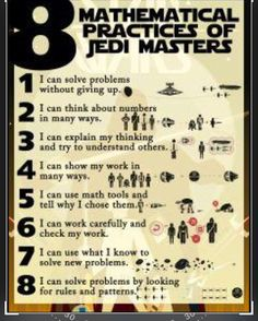 #jedi #math #starwars #tucson #tutor #tutoring #mathtutor #mathtutoring #mathteacher