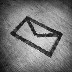 Mail email message