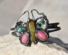 Gemstone Rings, Gemstones, Jewelry, Jewlery, Gems, Jewels, Jewerly, Jewelery