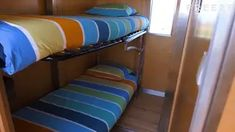 (10171) YouTube Bunk Beds, Youtube, Furniture, Home Decor, Decoration Home, Loft Beds, Room Decor, Home Furnishings, Home Interior Design